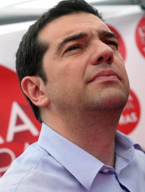 Il vero incubo dell'Europa? Grecia salva con la dracma