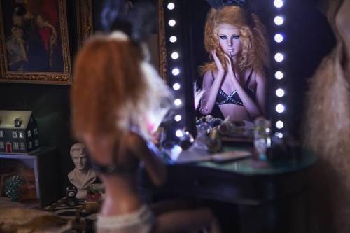Le bambole di Stacy Leigh 20