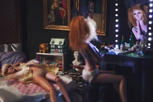 Le bambole di Stacy Leigh 19