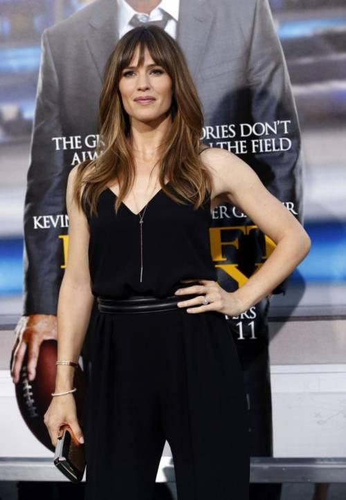 Jennifer Garner e Ben Affleck si dicono addio? 7