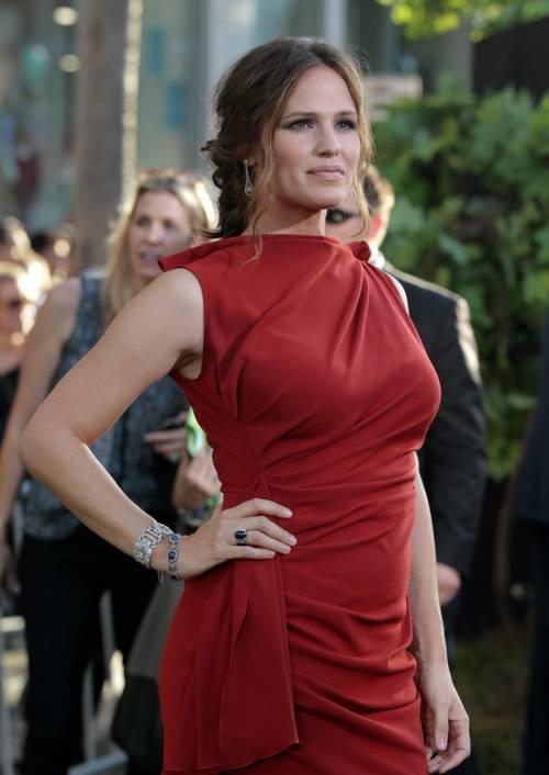 Jennifer Garner e Ben Affleck si dicono addio? 13