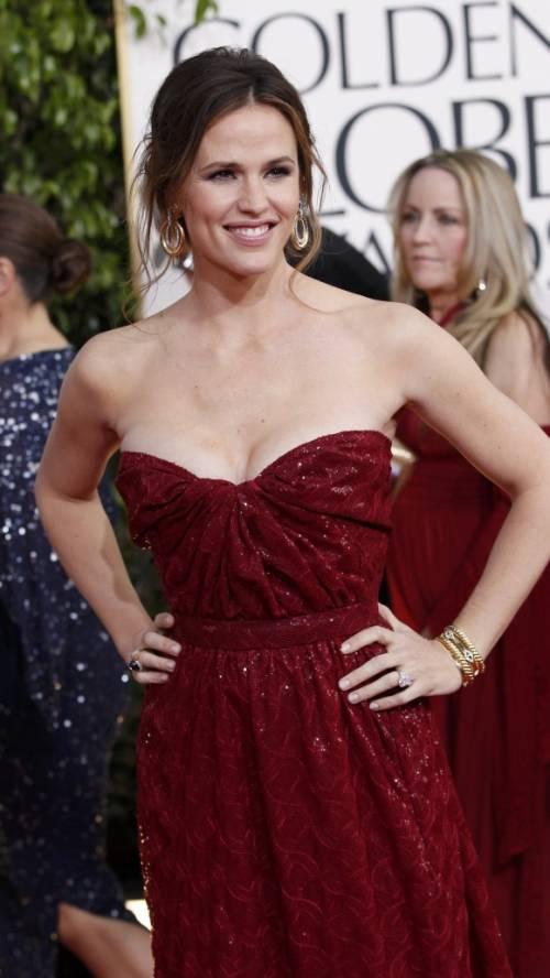 Jennifer Garner e Ben Affleck si dicono addio? 17