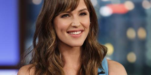 Jennifer Garner e Ben Affleck si dicono addio? 19