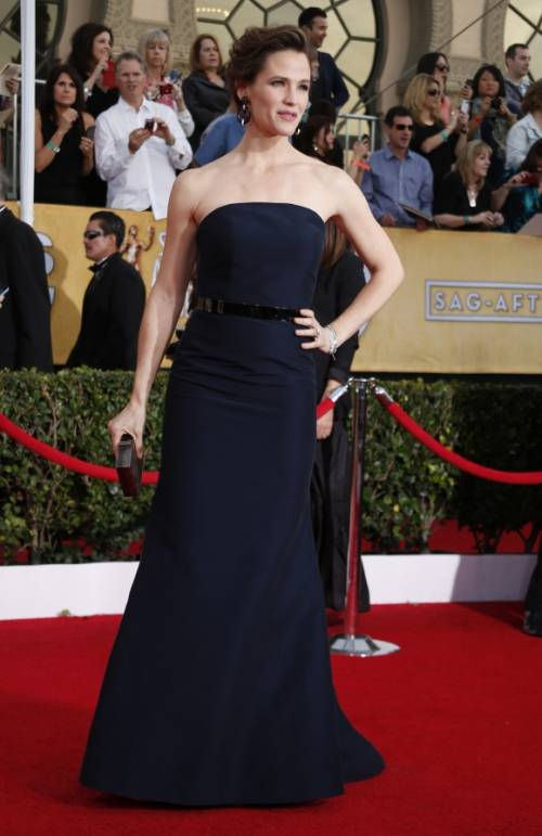 Jennifer Garner e Ben Affleck si dicono addio? 15