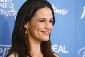 Jennifer Garner e Ben Affleck si dicono addio? 21