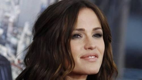 Jennifer Garner e Ben Affleck si dicono addio? 25