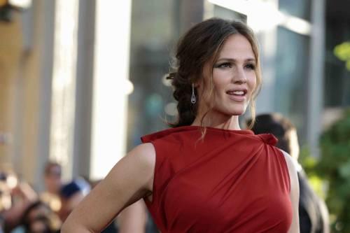 Jennifer Garner e Ben Affleck si dicono addio? 28