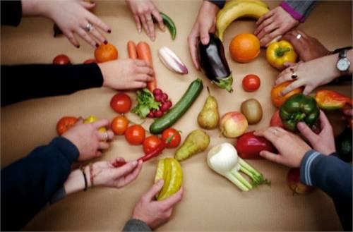 """Dieta vegetariana dannosa per l'ambiente"""