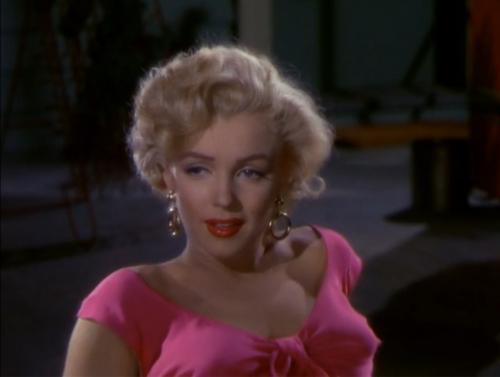 Marilyn Monroe, icona sexy a 89 anni dalla nascita 3