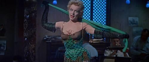 Marilyn Monroe, icona sexy a 89 anni dalla nascita 13