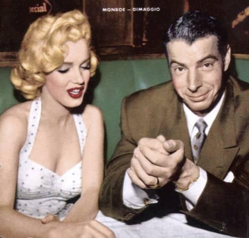 Marilyn Monroe, icona sexy a 89 anni dalla nascita 18