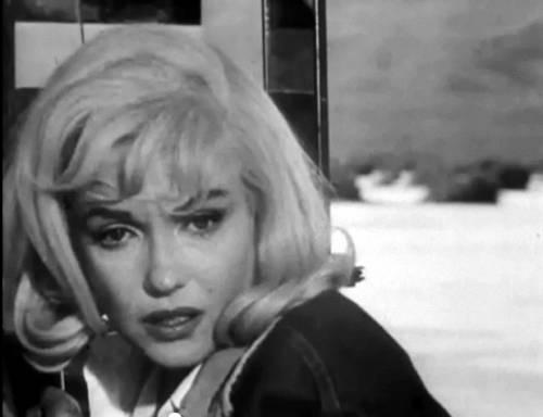 Marilyn Monroe, icona sexy a 89 anni dalla nascita 20
