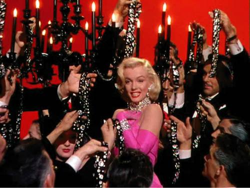 Marilyn Monroe, icona sexy a 89 anni dalla nascita 17