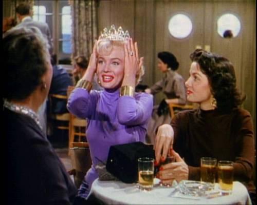 Marilyn Monroe, icona sexy a 89 anni dalla nascita 2
