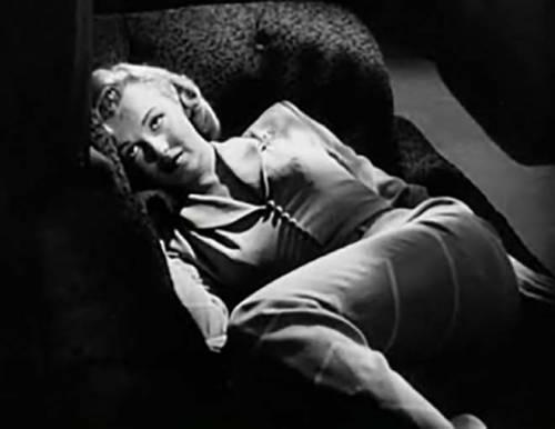 Marilyn Monroe, icona sexy a 89 anni dalla nascita 24