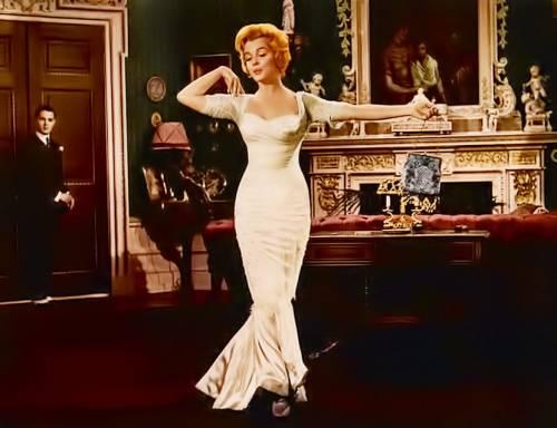 Marilyn Monroe, icona sexy a 89 anni dalla nascita 27