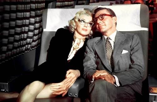 Marilyn Monroe, icona sexy a 89 anni dalla nascita 29