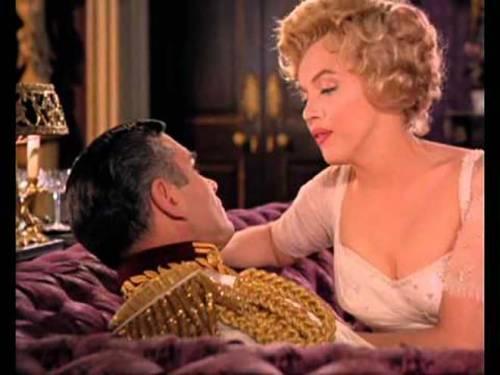 Marilyn Monroe, icona sexy a 89 anni dalla nascita 33