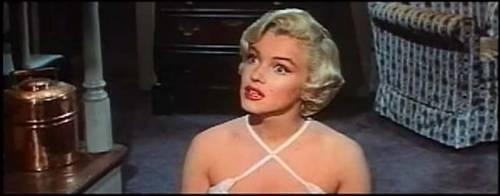 Marilyn Monroe, icona sexy a 89 anni dalla nascita 34