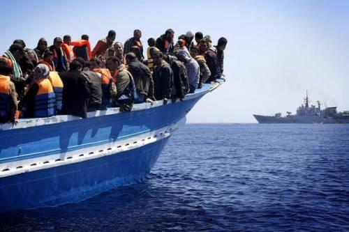 Il sindaco musulmano rifiuta l'accoglienza per i profughi