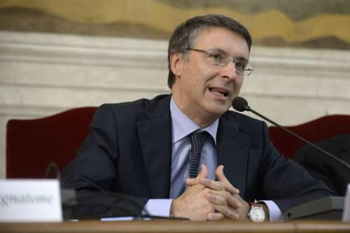 Nuovo tetto per il contante, Cantone stronca Renzi