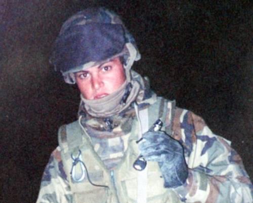 Se la vita di un soldato vale 150 euro - IlGiornale it