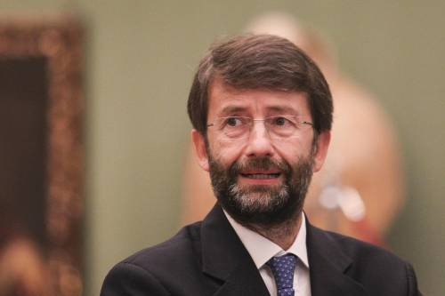"Mondadori compra i Libri Rcs. Marina: ""Investimento sull'Italia"""