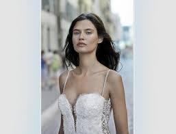 Bianca Balti, bellissima anche con le curve dopo il parto 21