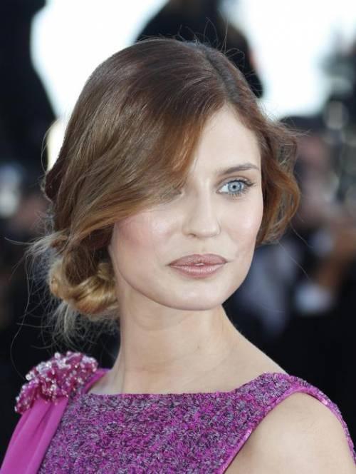 Bianca Balti, bellissima anche con le curve dopo il parto 33