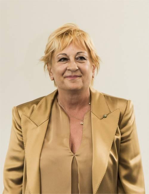 "Assocalzaturifici, prima presidenza ""rosa"": eletta Annarita Pilotti"