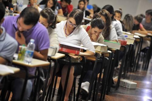 Polemiche sulla prova di matematica: maturità a rischio annullamento?