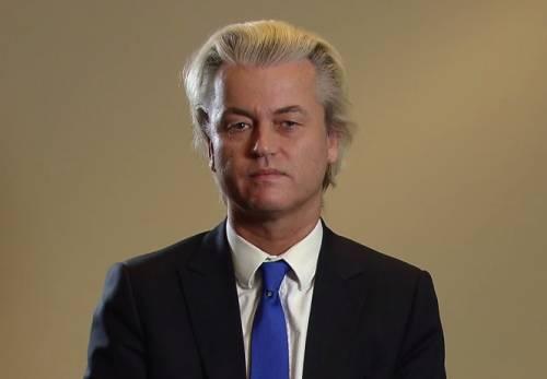 """I leader islamici contro Wilders: """"Non fatelo entrare in Australia"""""""