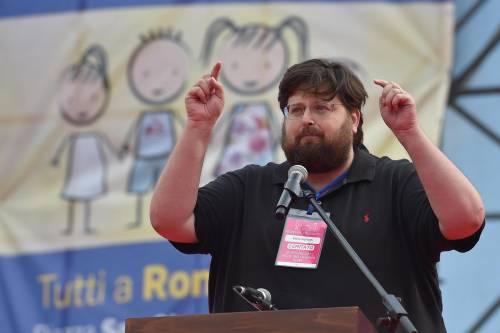 Family Day, i cattolici sfiduciano Renzi sui temi etici