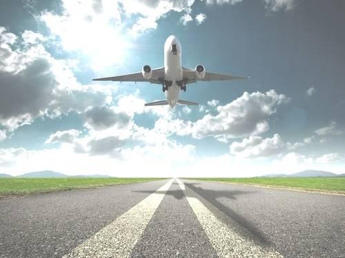Ecco le 10 compagnie aeree da evitare durante le vacanze