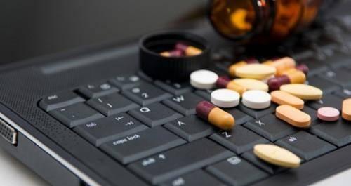 """L'allarme dei medici sul farmaco salvavita: """"Ormai è introvabile"""""""