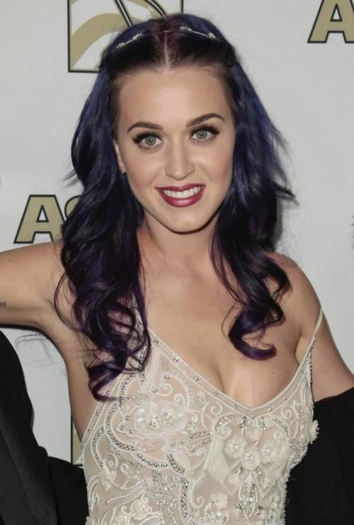 Katy Perry, sexy e ricca: 135 milioni di dollari nel 2015 13