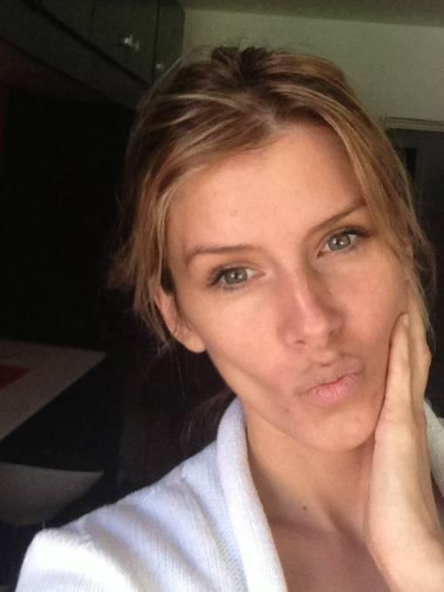 Playmate in manette: Slobodanka Tosic accusata di tentato omicidio 14