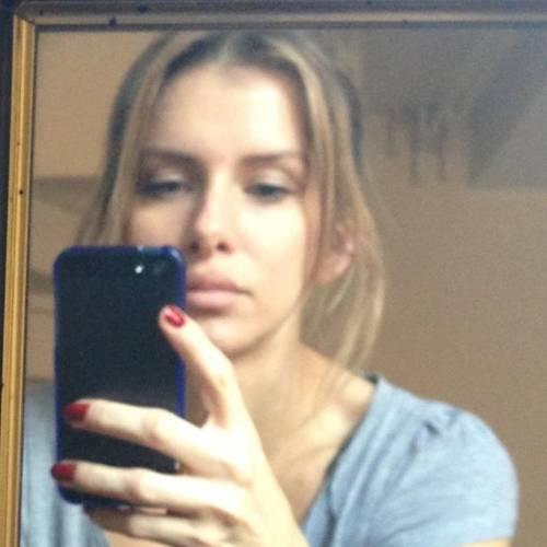 Playmate in manette: Slobodanka Tosic accusata di tentato omicidio 12