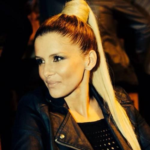 Playmate in manette: Slobodanka Tosic accusata di tentato omicidio 25
