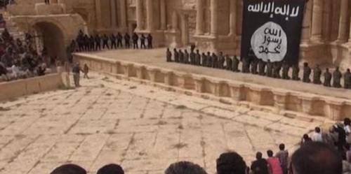 """Fbi: """"L'Isis voleva colpire il 4 luglio"""""""