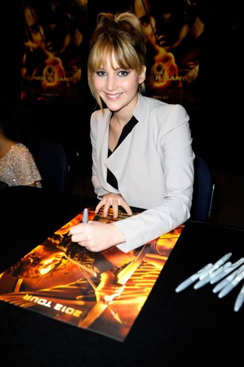 Chris Martin, solo bionde e sexy: addio a Jennifer Lawrence, ora Kylie Minogue 31