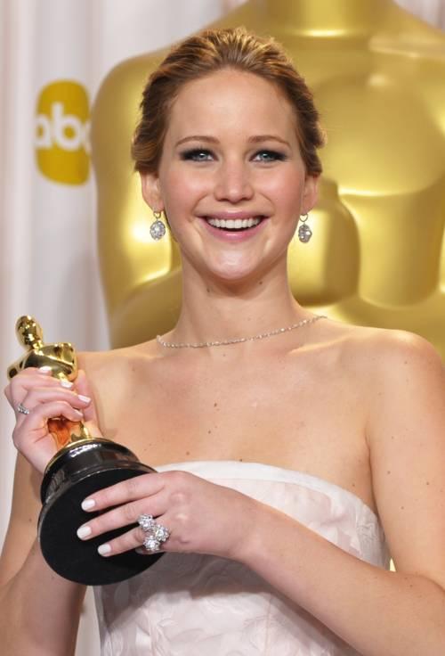Chris Martin, solo bionde e sexy: addio a Jennifer Lawrence, ora Kylie Minogue 30