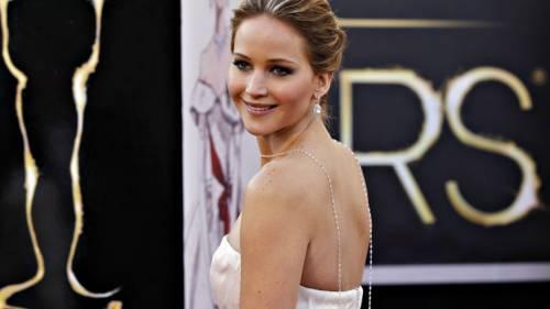 Chris Martin, solo bionde e sexy: addio a Jennifer Lawrence, ora Kylie Minogue 32