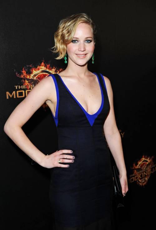 Chris Martin, solo bionde e sexy: addio a Jennifer Lawrence, ora Kylie Minogue 35