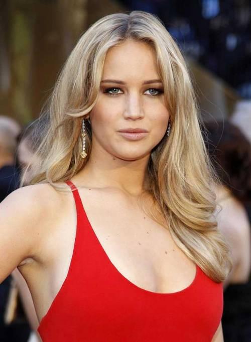 Chris Martin, solo bionde e sexy: addio a Jennifer Lawrence, ora Kylie Minogue 33