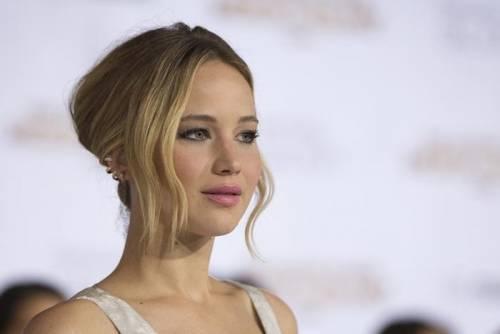 Chris Martin, solo bionde e sexy: addio a Jennifer Lawrence, ora Kylie Minogue 34