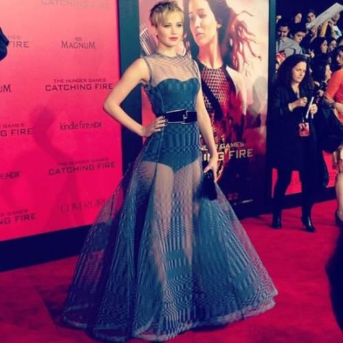 Chris Martin, solo bionde e sexy: addio a Jennifer Lawrence, ora Kylie Minogue 37