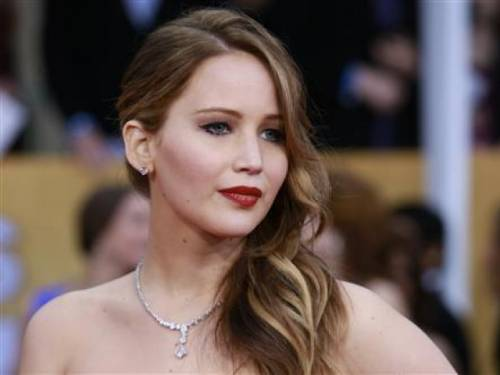 Chris Martin, solo bionde e sexy: addio a Jennifer Lawrence, ora Kylie Minogue 38
