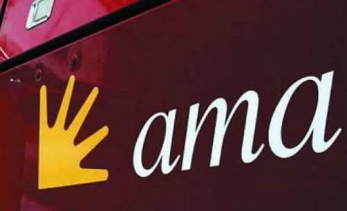 A Roma l'Ama licenzia i dipendenti assunti con lo scandalo Parentopoli