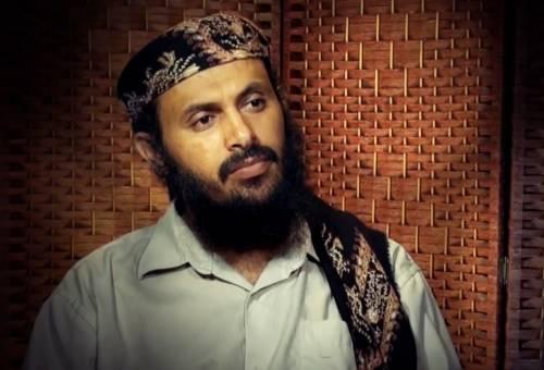 Qasim al-Raymi, numero uno di al-Qaida nella Penisola arabica